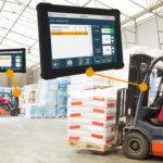 Berthold-BLS-Logistikleitsystem-Yardmanagment-Features-stapler-koordination-bei-beladung-und-komissionierung