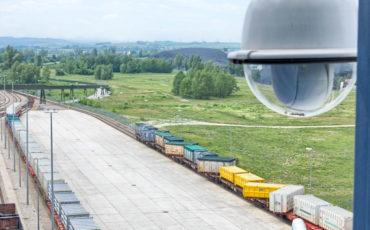 EVN-Videoüberwachung-Güterzüge