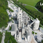 RB-Blog-Leube-st-leonhard-Logistik-Verkehrsleitsystem-yardmanagement-hofsystem-logistikleitsystem